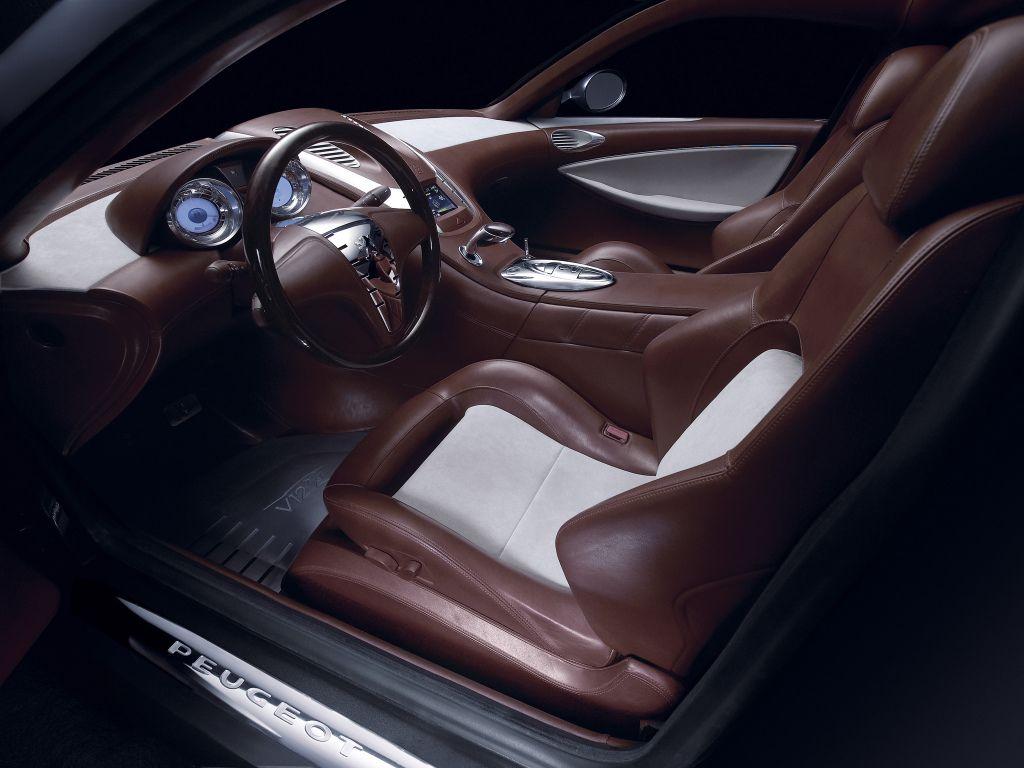 Peugeot-907-concept-2004-03