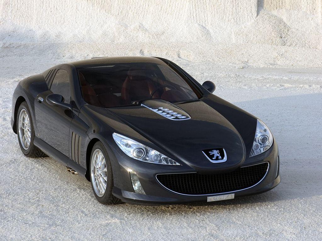 Peugeot-907-concept-2004-12