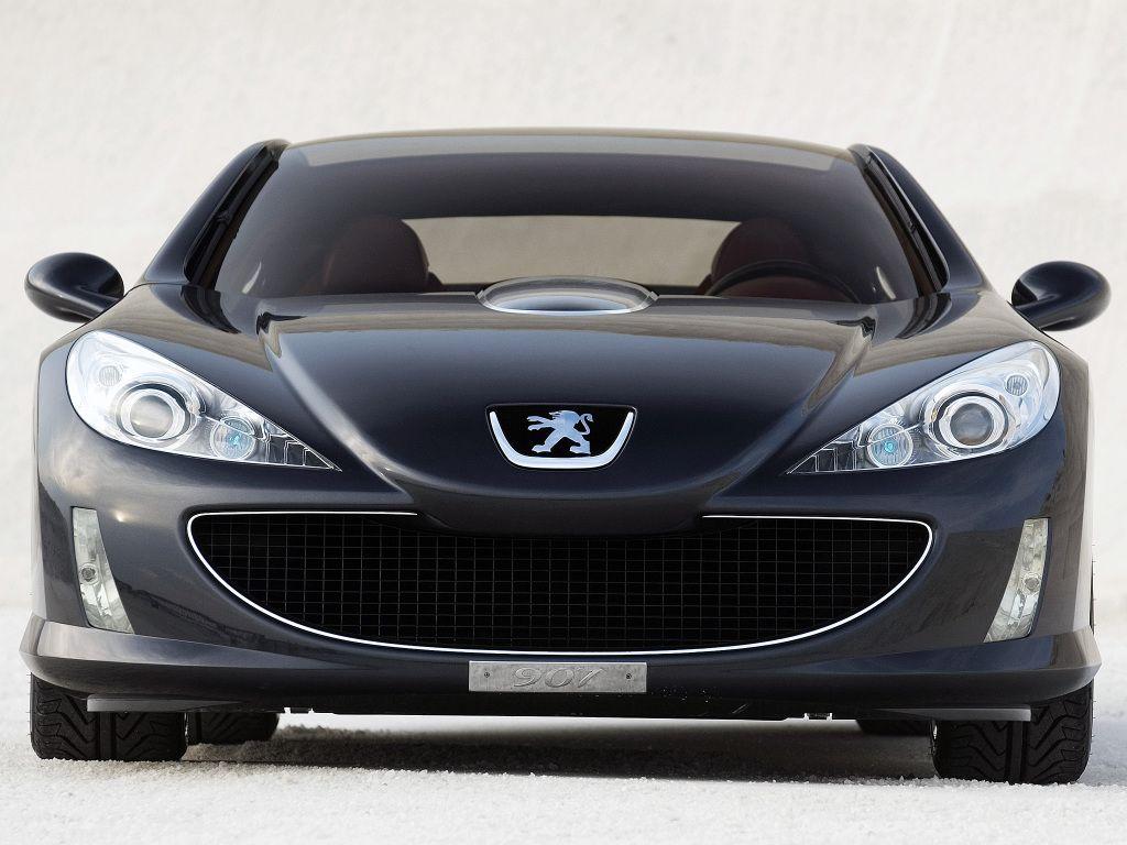 Peugeot-907-concept-2004-14