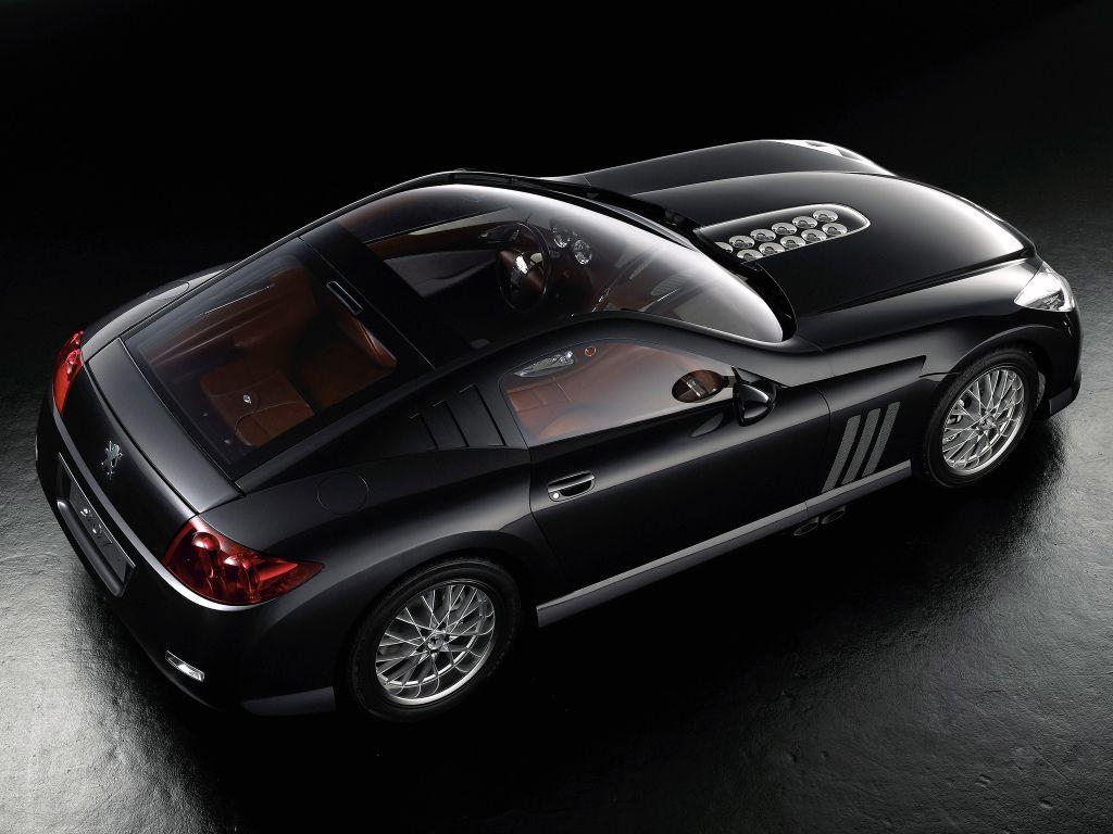 Peugeot-907-concept-2004-16