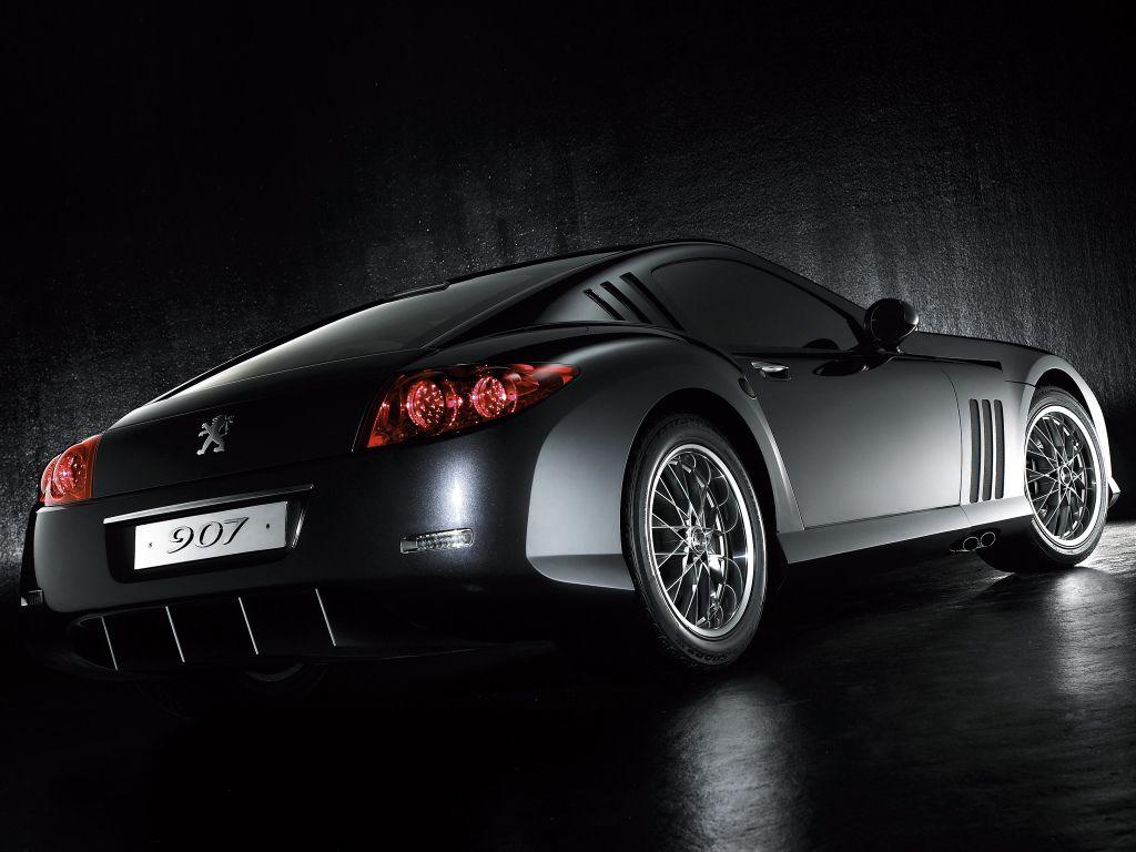 Peugeot-907-concept-2004-18