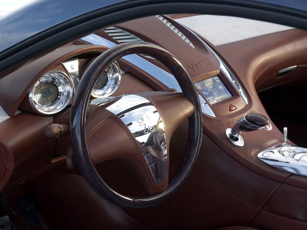 Peugeot-907-concept-2004-19
