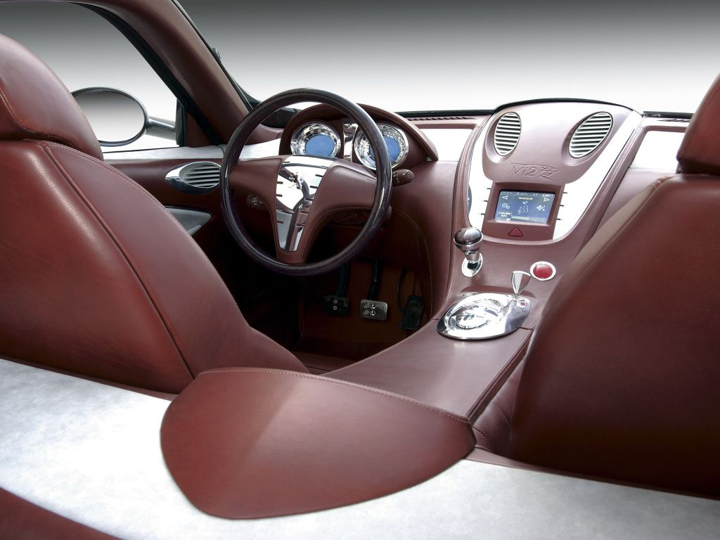 Peugeot-907-concept-2004-20