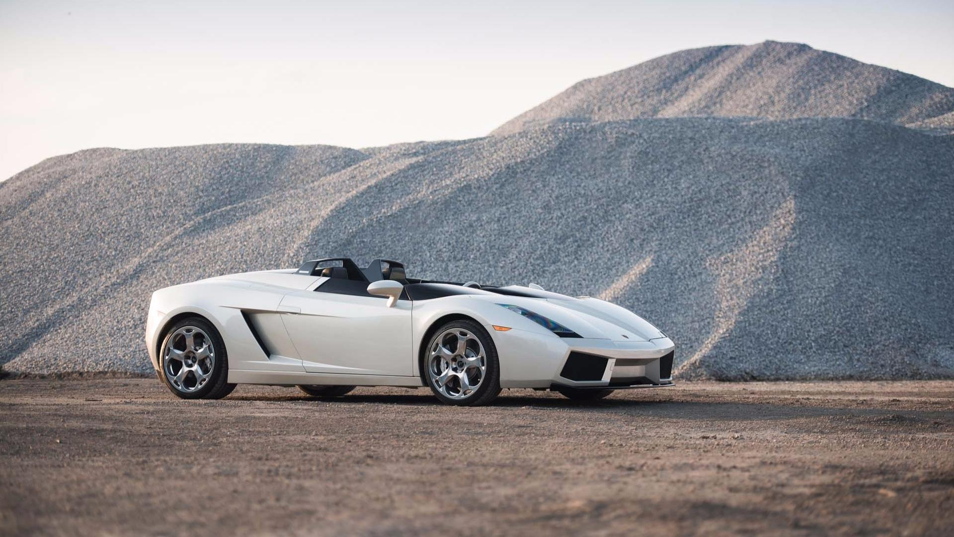 2006_Lamborghini_Concept_S_02