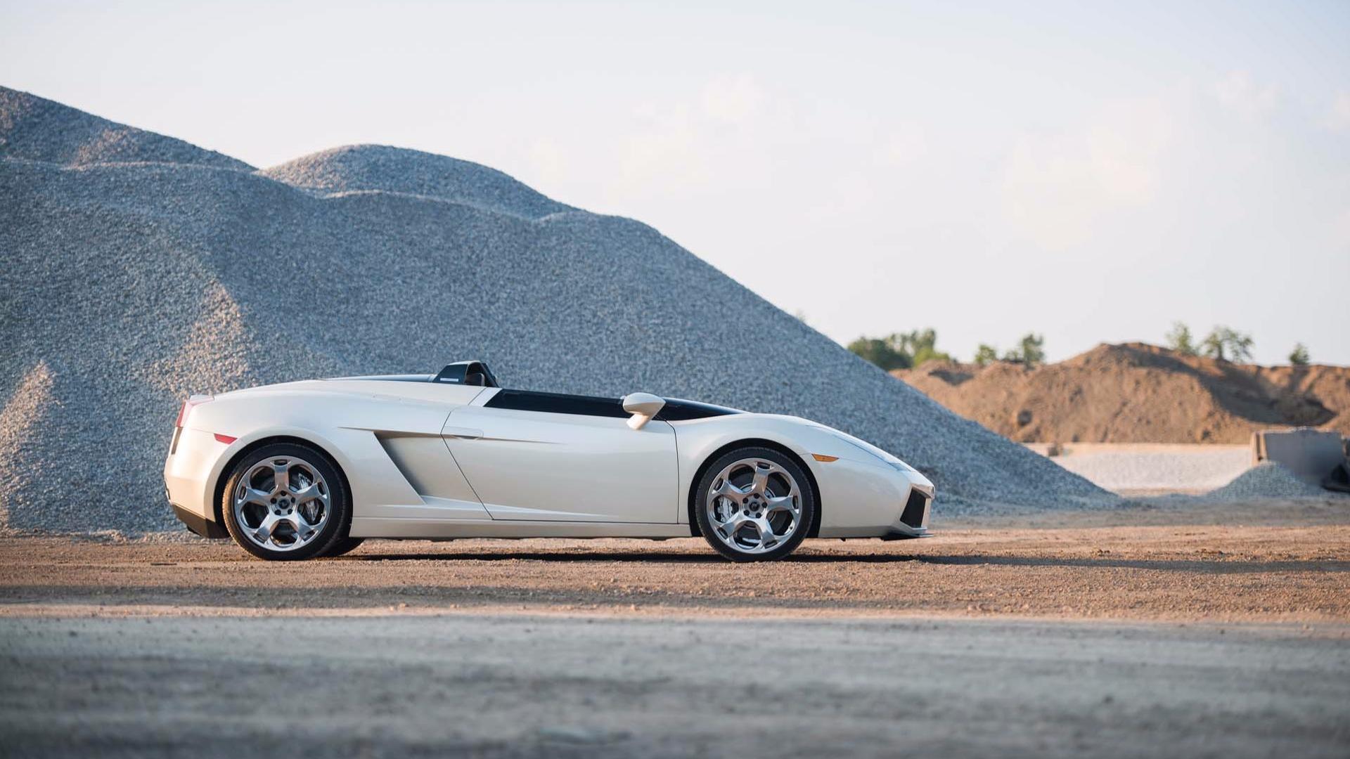 2006_Lamborghini_Concept_S_04
