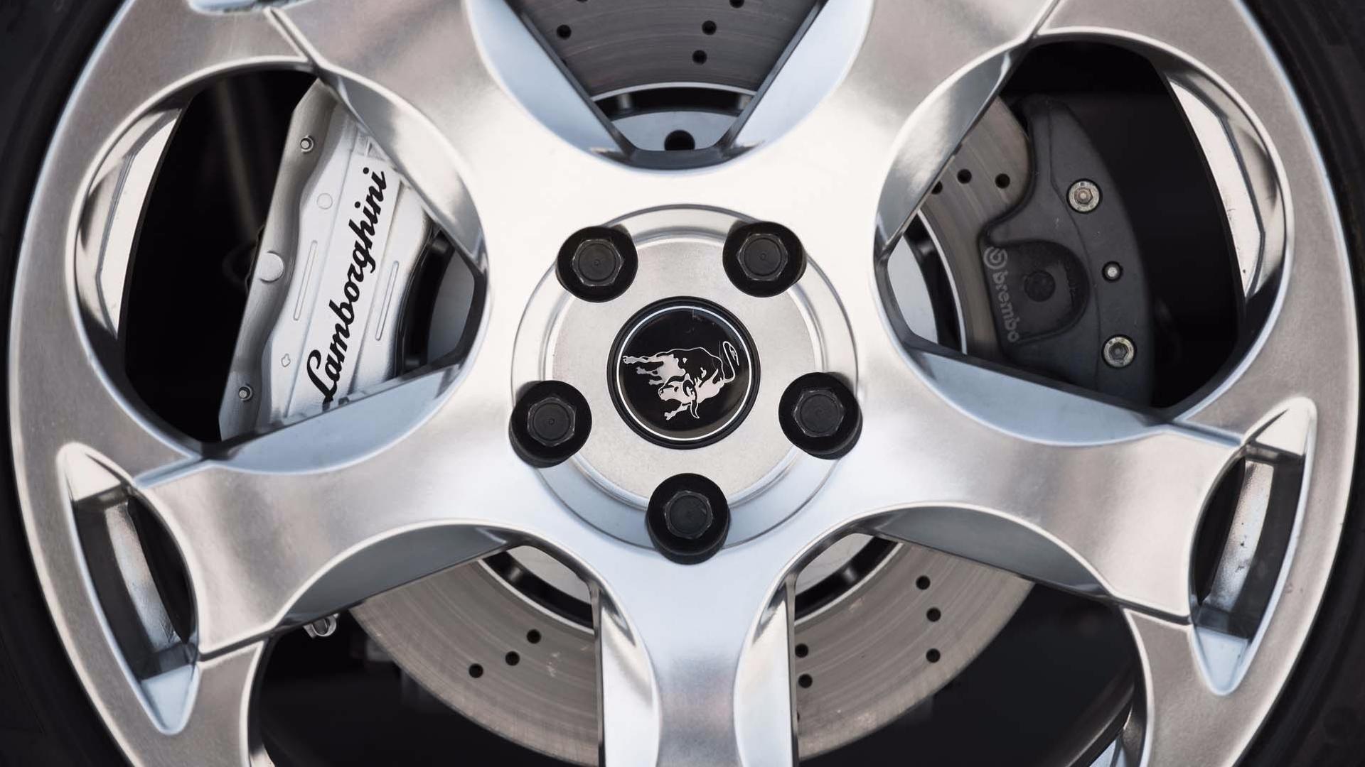 2006_Lamborghini_Concept_S_10