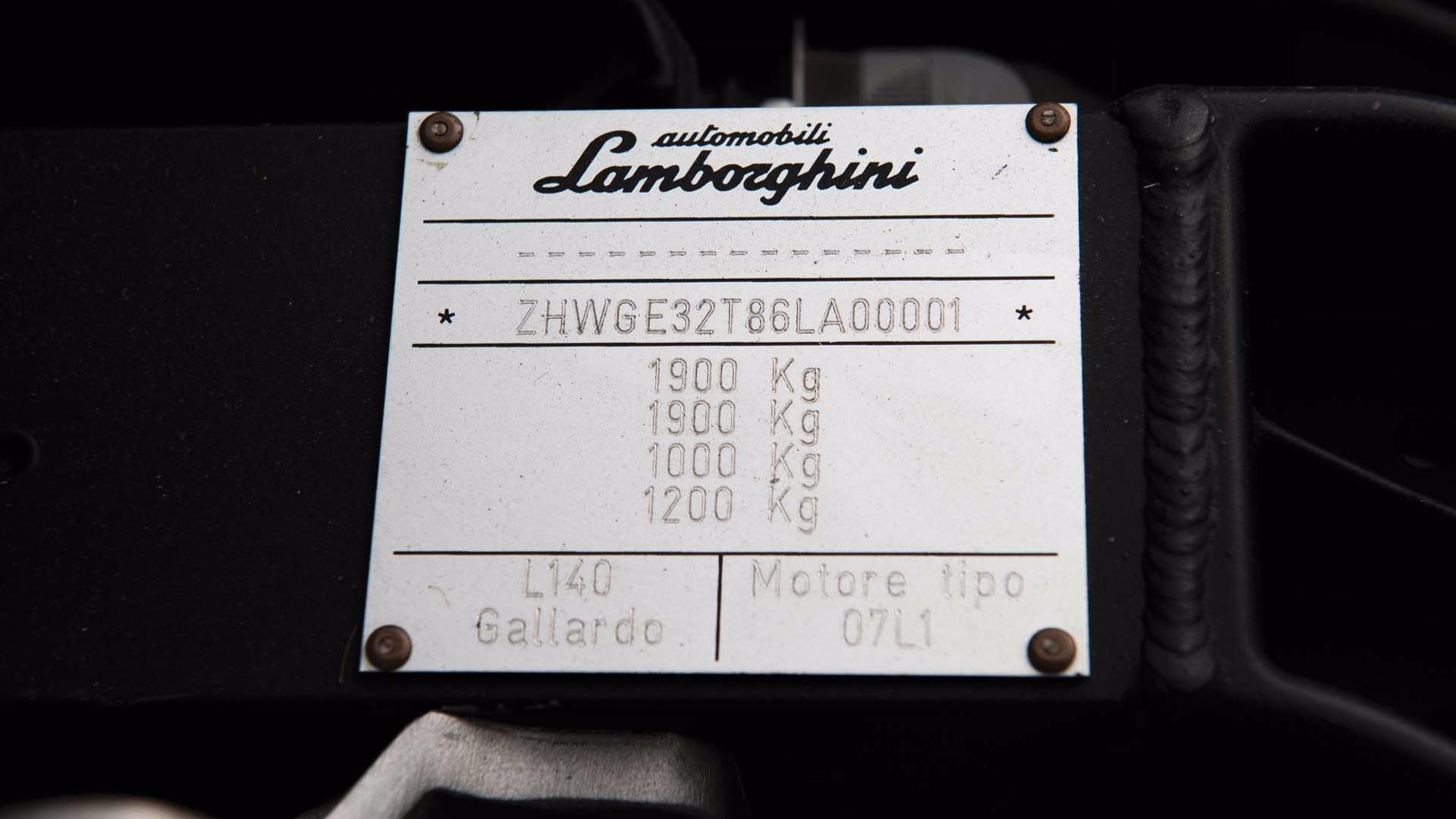 2006_Lamborghini_Concept_S_17