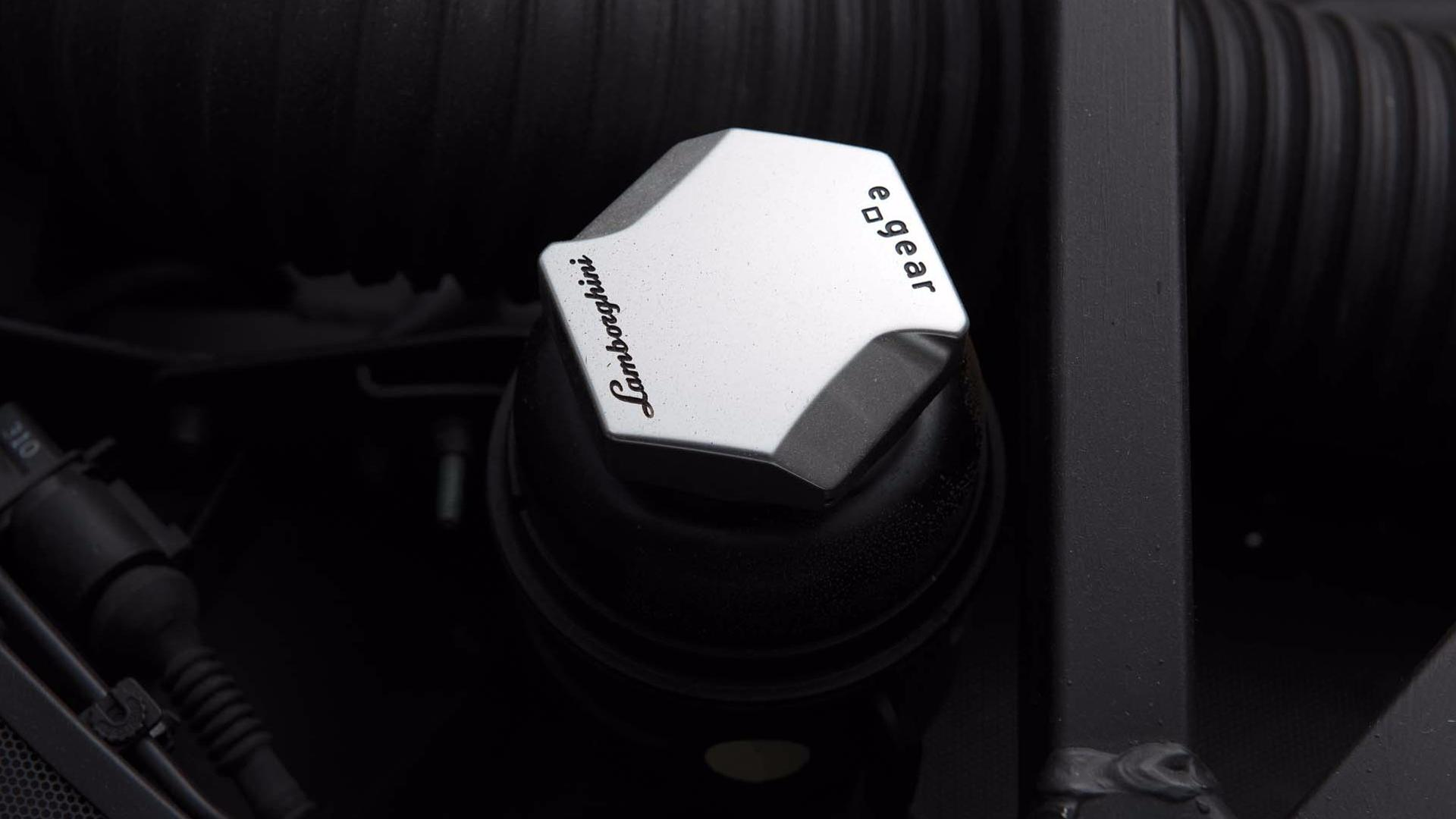 2006_Lamborghini_Concept_S_18