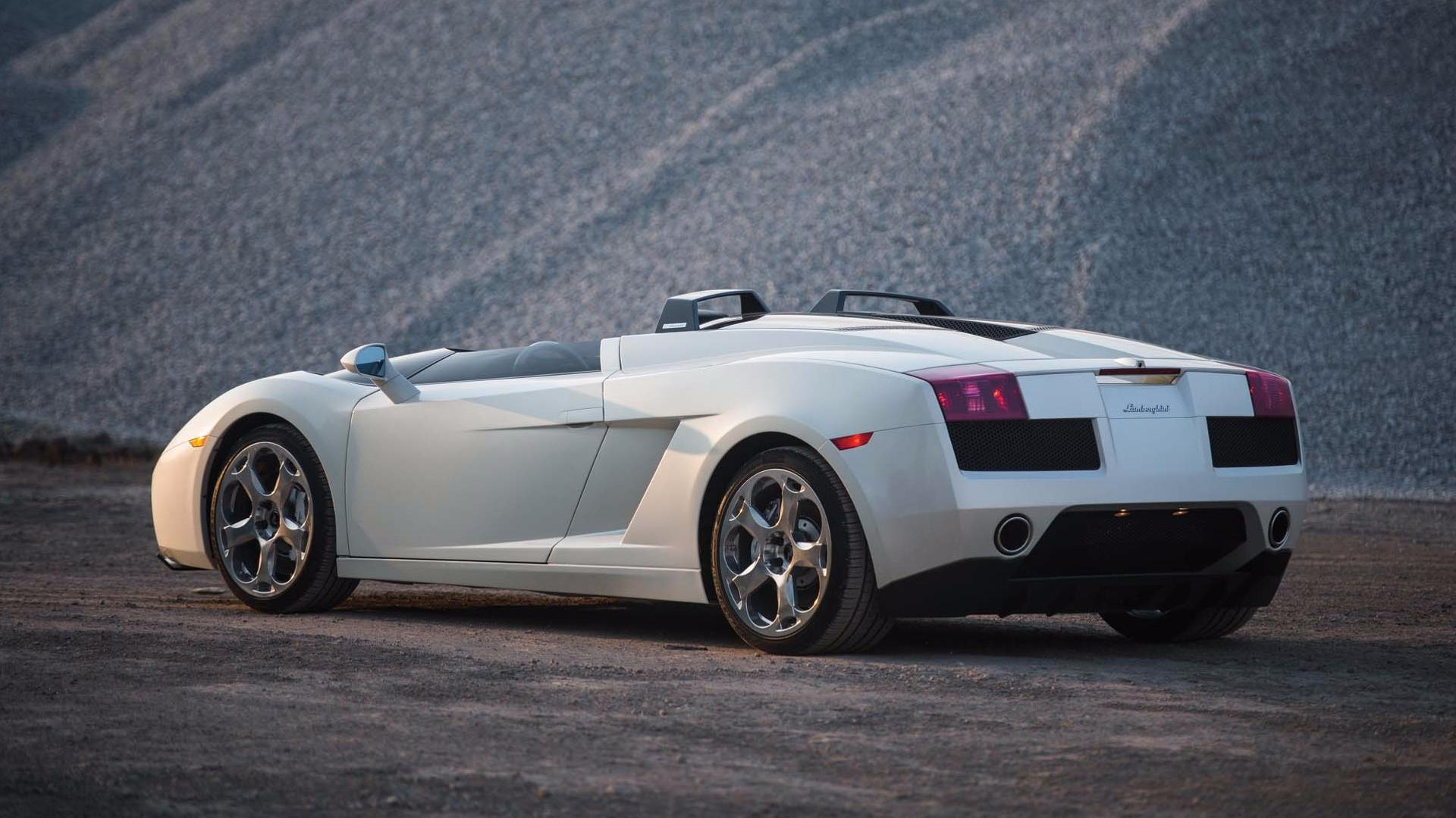 2006_Lamborghini_Concept_S_20