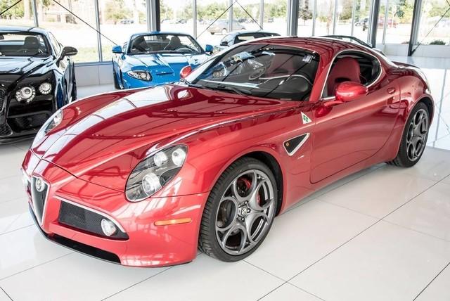 2008_Alfa_Romeo_8C_Competizone_08