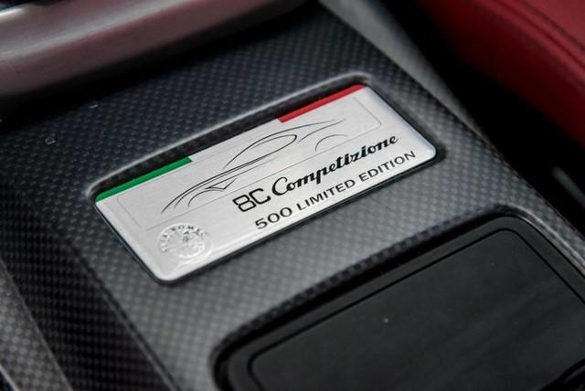2008_Alfa_Romeo_8C_Competizone_18