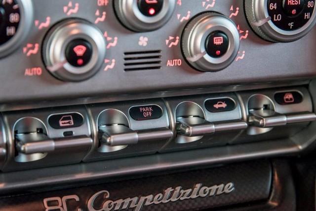2008_Alfa_Romeo_8C_Competizone_23