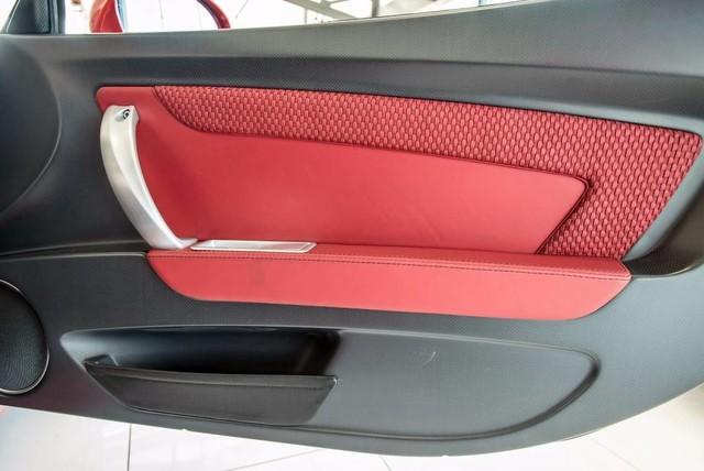 2008_Alfa_Romeo_8C_Competizone_32