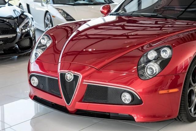2008_Alfa_Romeo_8C_Competizone_41