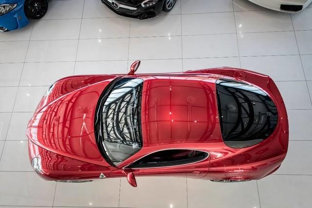 2008_Alfa_Romeo_8C_Competizone_42