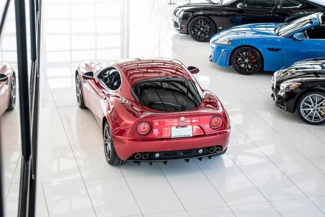 2008_Alfa_Romeo_8C_Competizone_43
