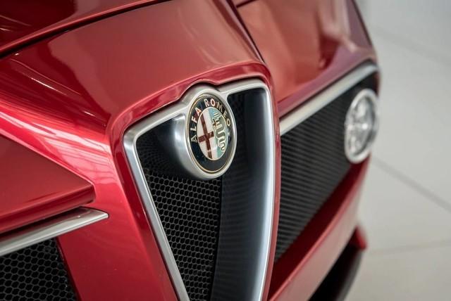 2008_Alfa_Romeo_8C_Competizone_50