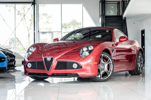 2008_Alfa_Romeo_8C_Competizone_53