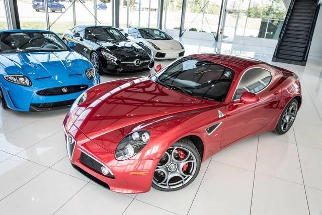 2008_Alfa_Romeo_8C_Competizone_54