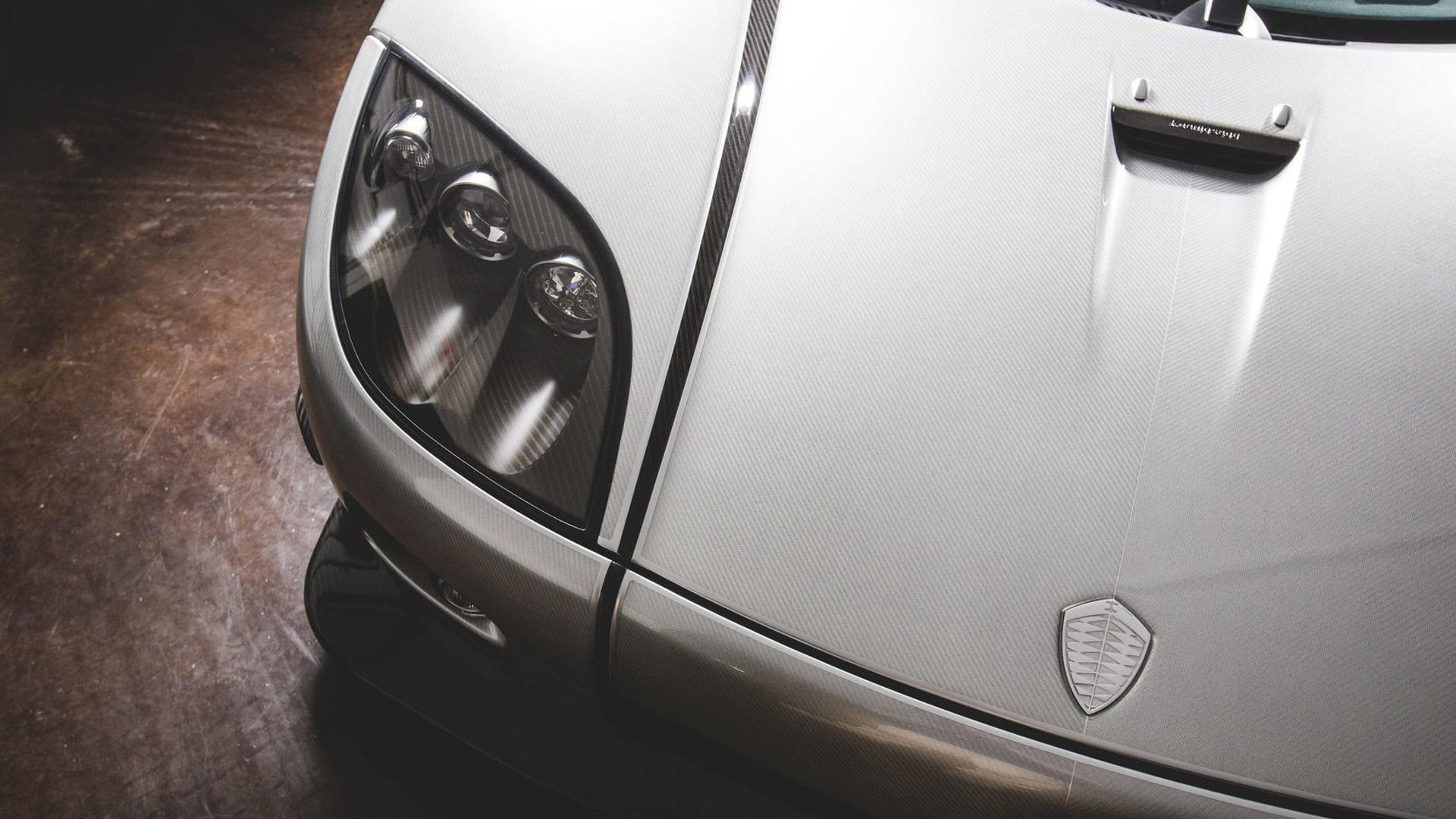 2010_Koenigsegg_CCXR_Trevita_04