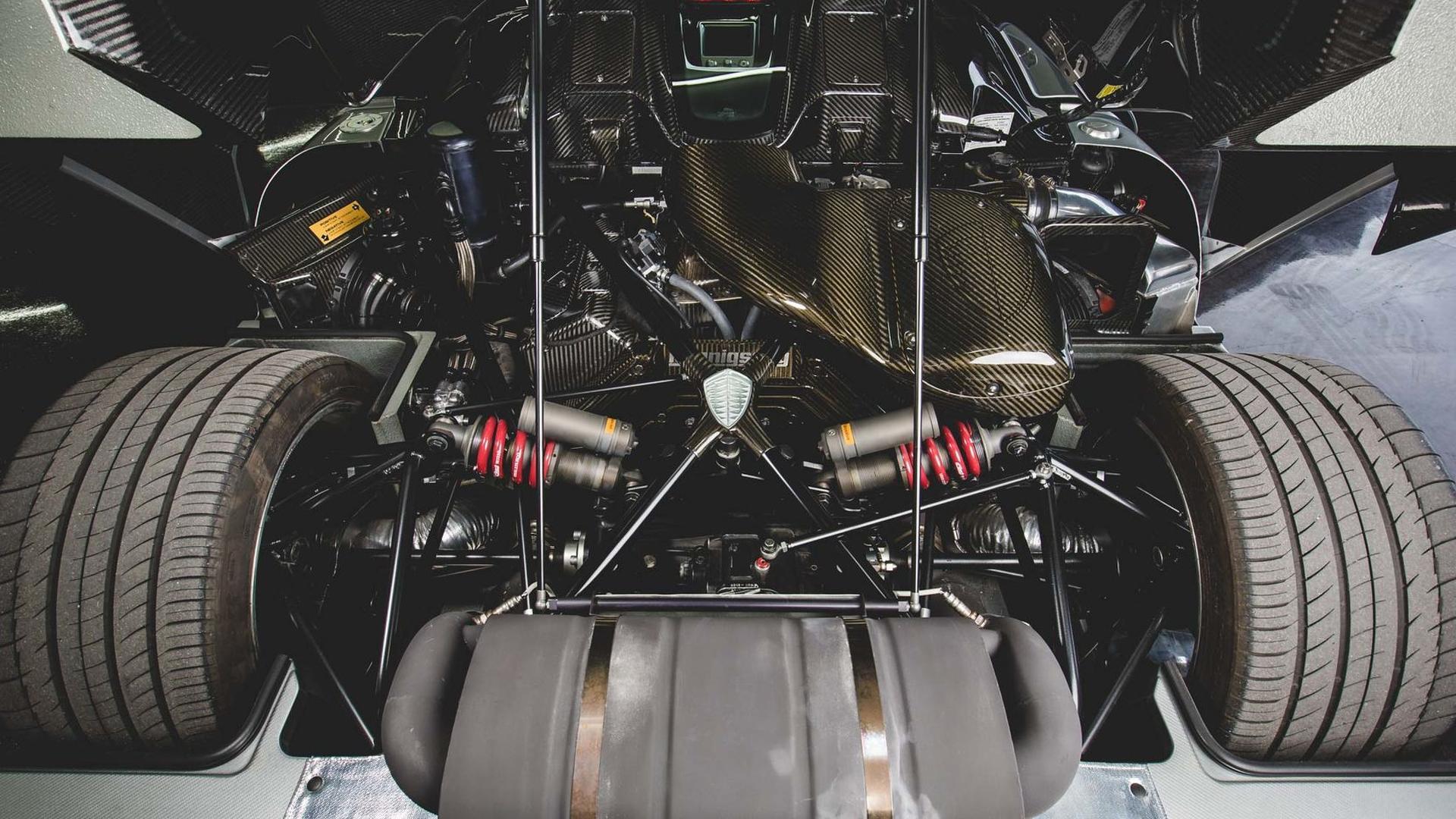 2010_Koenigsegg_CCXR_Trevita_08