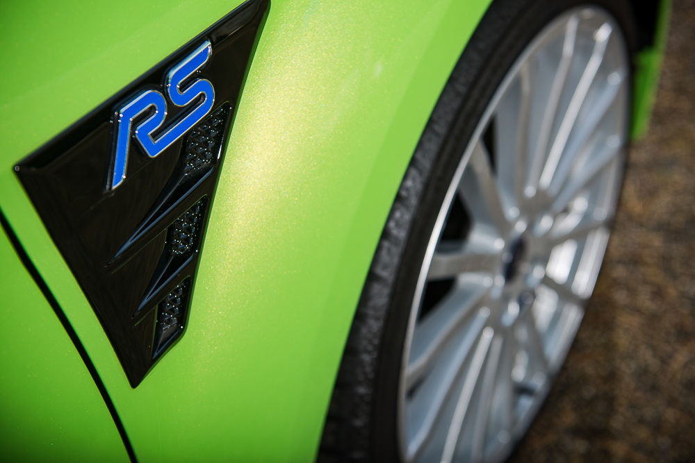 2011_Ford_Focus_RS_auction_22