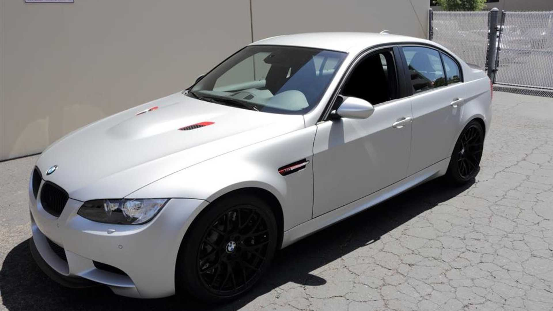 2013_BMW_M3_CRT_for_sale_01