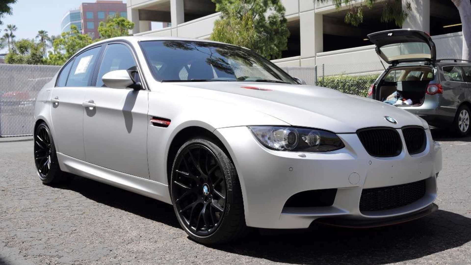 2013_BMW_M3_CRT_for_sale_02