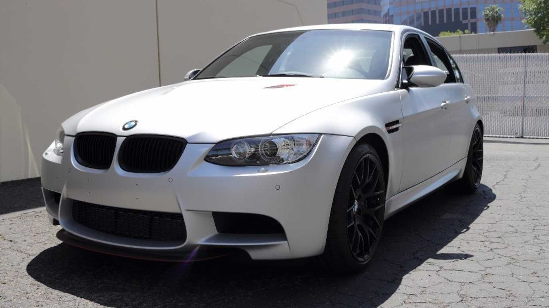 2013_BMW_M3_CRT_for_sale_17