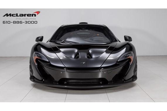 2014_McLaren_P1_for_sale_01