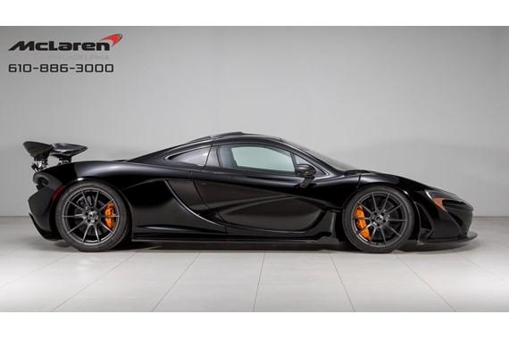 2014_McLaren_P1_for_sale_03