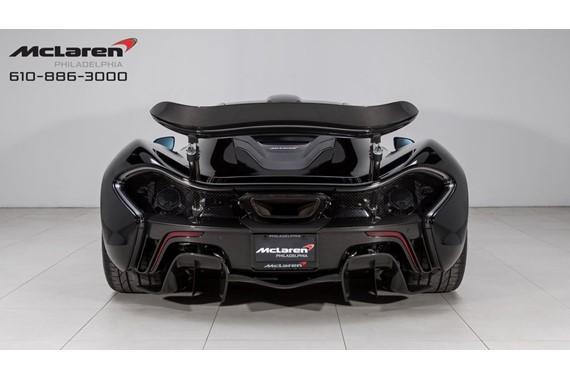 2014_McLaren_P1_for_sale_05