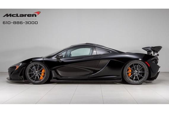 2014_McLaren_P1_for_sale_07