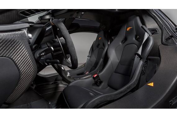 2014_McLaren_P1_for_sale_11