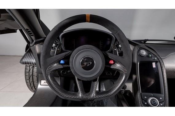 2014_McLaren_P1_for_sale_12
