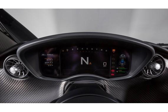 2014_McLaren_P1_for_sale_13