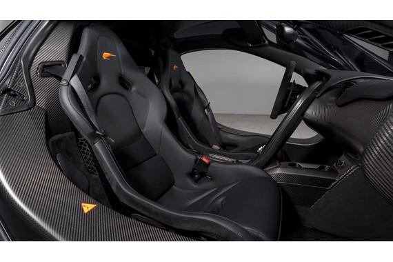 2014_McLaren_P1_for_sale_17