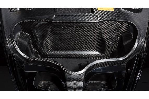 2014_McLaren_P1_for_sale_18