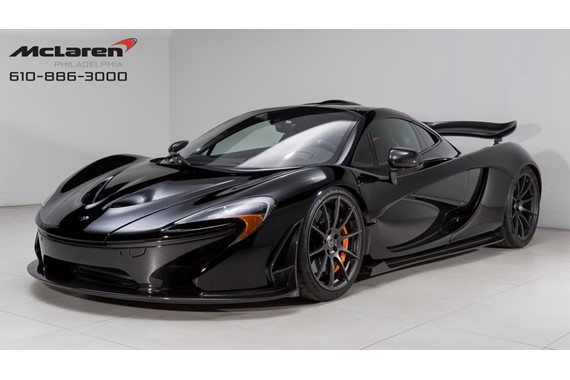 2014_McLaren_P1_for_sale_20