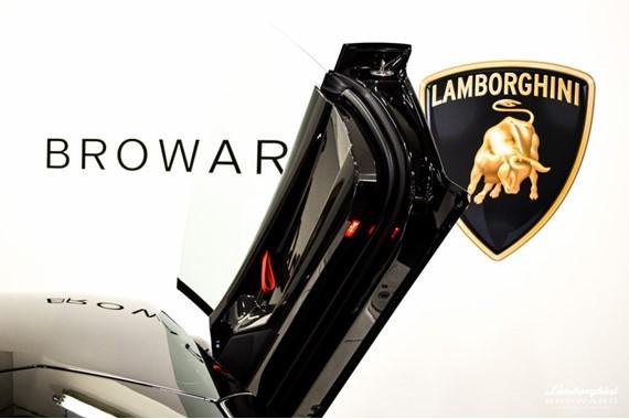 2016_Lamborghini_Aventador_SV_Roadster_13