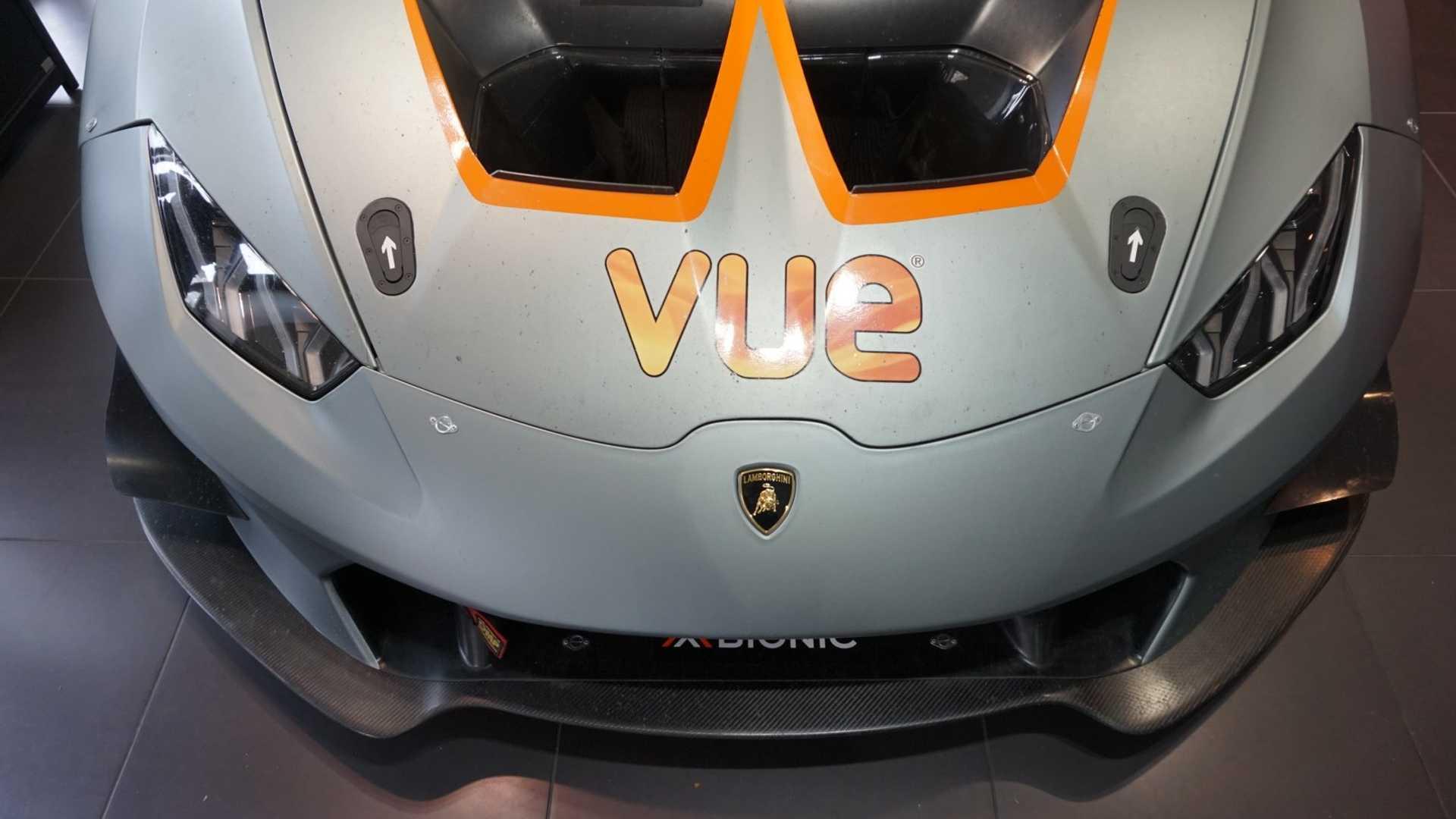 2016_Lamborghini_Huracan_Super_Trofeo_08