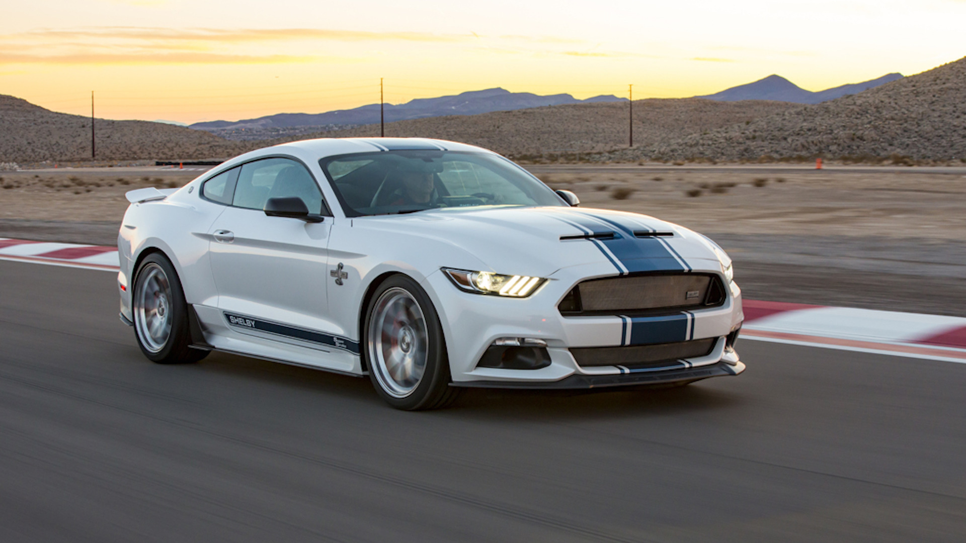 2017_Shelby_Super_Snake_50th_Anniversary_04