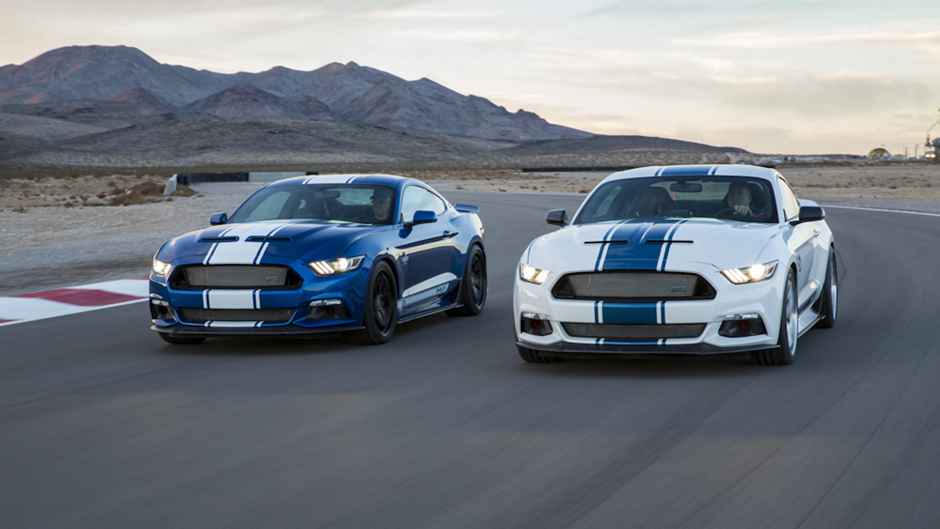 2017_Shelby_Super_Snake_50th_Anniversary_06
