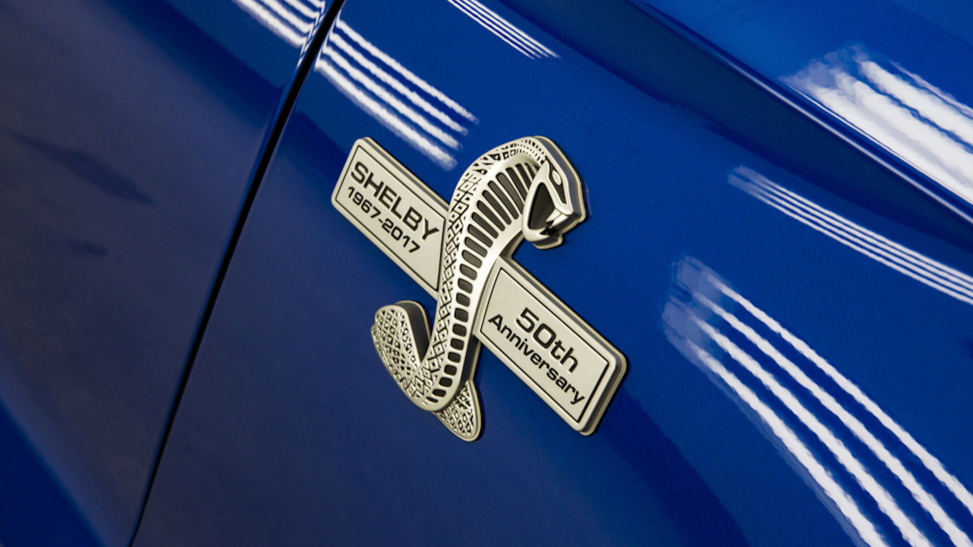 2017_Shelby_Super_Snake_50th_Anniversary_09