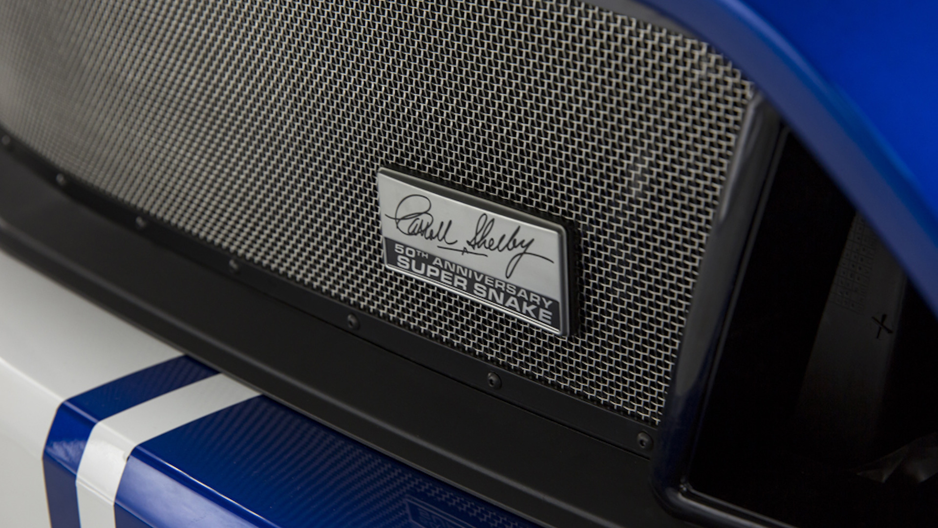 2017_Shelby_Super_Snake_50th_Anniversary_11