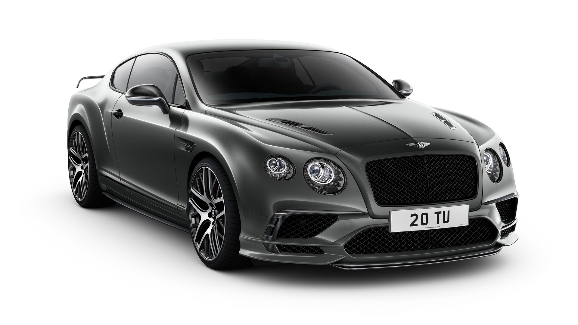 2017_Bentley_Continental_Supersports_03