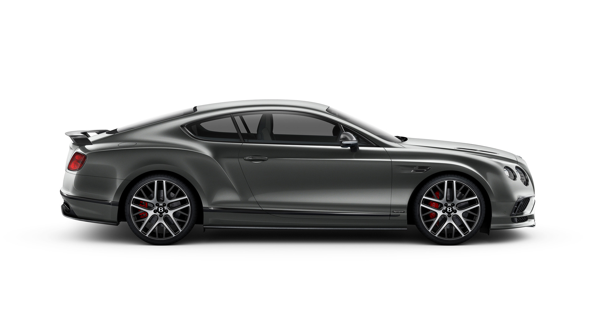 2017_Bentley_Continental_Supersports_06
