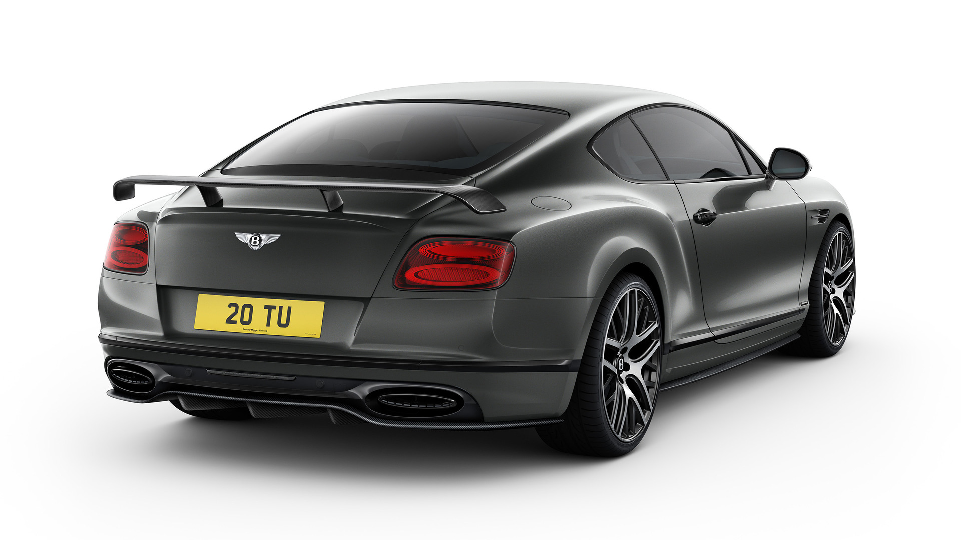 2017_Bentley_Continental_Supersports_07