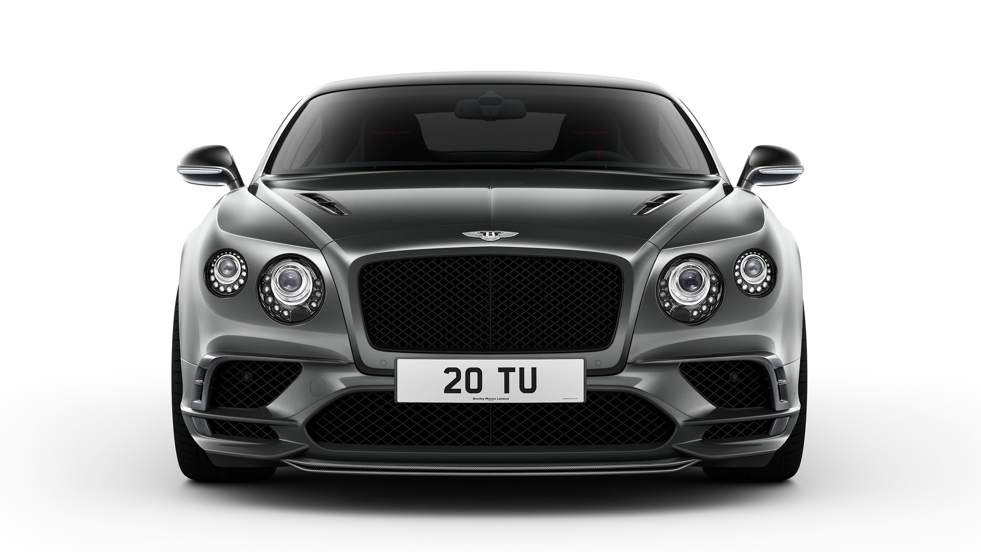 2017_Bentley_Continental_Supersports_08