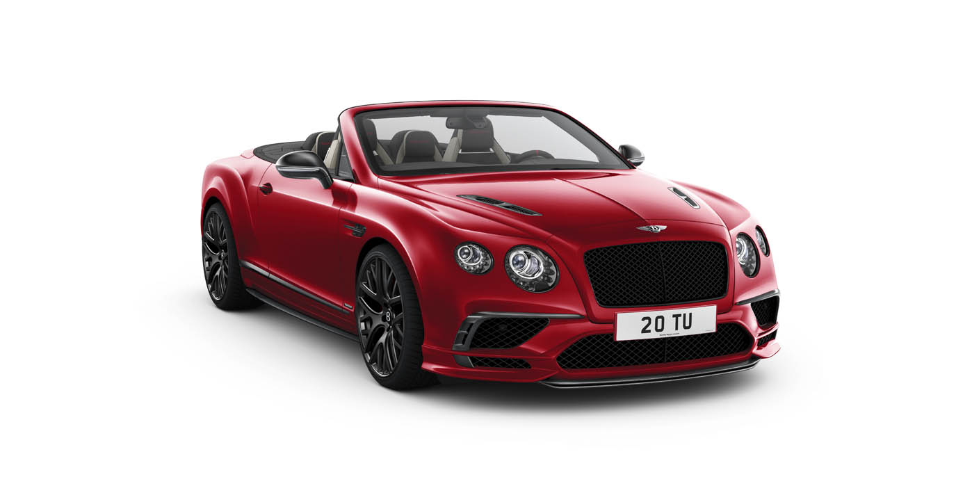 Bentley_Contintenal_GT_Supersports_convertible_2017_011